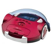 Робот-пылесос Clatronic BSR 1282 Цена 950грн
