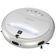 SHARP COCOROBO RX-V100 робот-пылесос с искусственным интеллектом и web