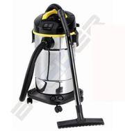 Пылесос для сухой и влажной уборки TRENTA XE