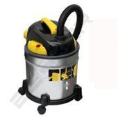 Пылесос для сухой и влажной уборки VAC 20 S