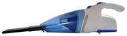 Автопылесос Zelmer 01Z015 Blue