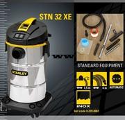 Пылесос Stanley STN 32 XE
