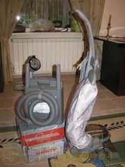 Пылесос Kirby Sentria G10E,  сделан в США,  стандартное питание на 220В