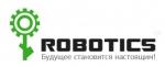 Магазин роботов Robotics Ukraine
